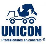 UNICON - Unión de Concreteras S.A.