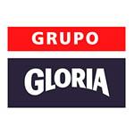 02 logo_grupogloria
