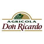 04 logo_agricoladonricardo