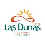 12 logo-hotel-las-dunas