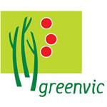 14 logo-greenvic