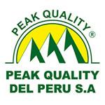 15 logo-peak-quality-del-peru