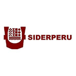 Logo Siderperu